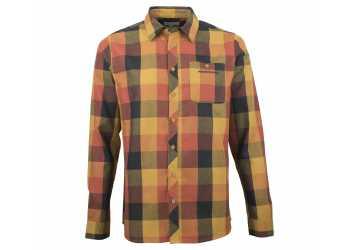 Camisa Hombre Maloja